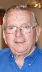 Weyman Smith | Obituary | Valdosta Daily Times