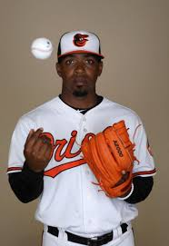 MYCHAL GIVENS (With images) | Baltimore orioles baseball, Orioles ...