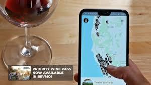 priority wine p bevmo s 1