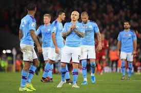 Манчестер сити челси прогноз кто победит ставки - ⛳ Спортивные ...