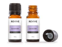 five best essential oils for women
