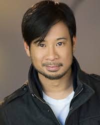 Joseph Tran - IMDb
