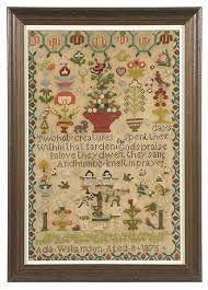 Ada williamson aged 8 1875 8 years old very nice i thought this might print  up nicely for one of my dolls houses – Artofit