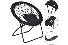 Top 10 Best Folding Bungee Chairs For Kids And Adults Reviews In 2020