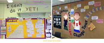got growth mindset worthy ways to make it visible in
