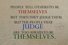 judgement quotes and sayings images pictures coolnsmart