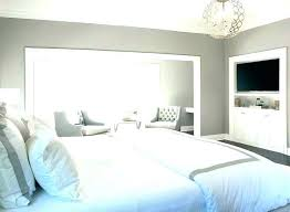 best paint color for small dark bedroom