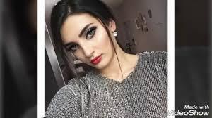 صور بنات عراقيات جميلات Youtube
