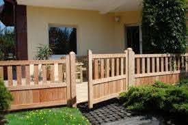 Pin On Fences Gates Screens Railings
