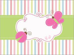 Kit Imprimible Mariposas Pastel Tarjetas Cumple Invitaciones