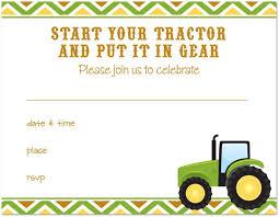 Amazon Com 24 Tractor Verde Multi Chevron Llenar Ninos Fiesta De