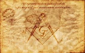50 masonic wallpaper freemason on
