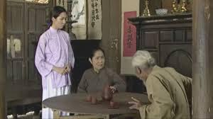 Phim Thần Giữ Của - Cổ Tích Việt Nam [Full HD] - YouTube