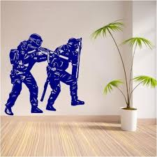 Police Swat Army Kids Home Decor Removable Wall Decal Quote Self Adhesive Vinyl Wall Stickers Living Room Vinilos Paredes La144 Leather Bag
