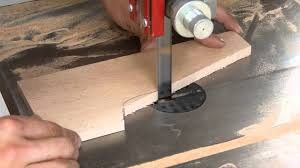 Miter Saw Fences Pro Construction Forum Be The Pro
