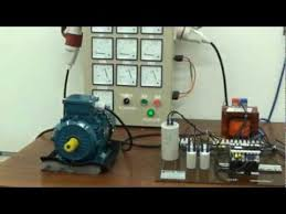 diy rotary phase converter kits