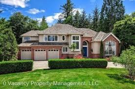 trilogy at redmond ridge homes for