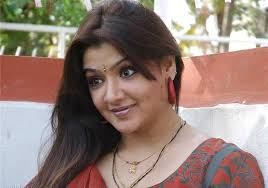 Telugu actor Aarthi Agarwal dies after failed surgery-IndiaTV News ...
