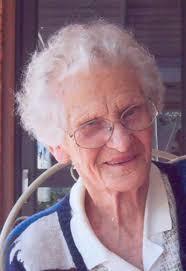 Inez Ruby Revell Tisdale Garner - Obituaries - Amarillo Globe-News -  Amarillo, TX