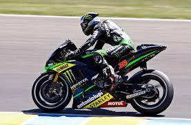 Bradley Smith (motorcyclist) - Wikiwand