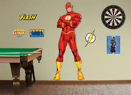 Life Sized Wall Graphics Wall Stickers And Decals Wallsauce Us