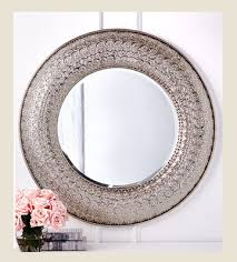 decorative mirrors large wall mirrors