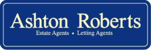 Ashton Roberts - Norfolk | OnTheMarket