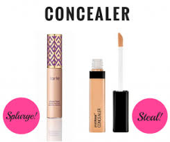 must have makeup dupes 19