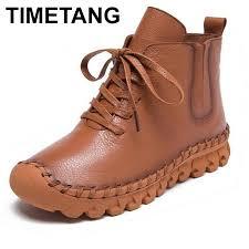 timetang fashion women autumn winter