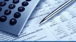 VGP News :. | Hướng dẫn mới về bổ nhiệm, bổ nhiệm lại kế toán ...