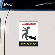 Metvi Sticker Baby On Board On Car Pvc Stickers Letter For Auto Waterproof Accessories Products Buy At A Low Prices On Joom E Commerce Platform