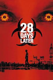 5 فیلمی که باید با شیوع کرونا ببینید -28 روز بعد