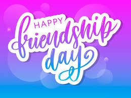 happy friendship day wishes greetingx