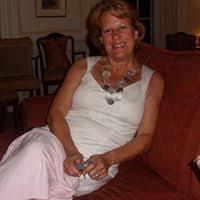 Hilary Reynolds, age 31, address: 4644 Persimmon Ln, Brunswick, OH 44212,  phone number: (330) 273-6042 - PeopleBackgroundCheck