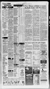 The Courier-Journal from Louisville, Kentucky on October 1, 1997 · Page 15