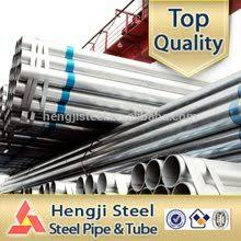 100 Original Factory Cutting Mild Steel Plate Prime Hot Dip Galvanized Steel Pipe For Fence Post Capped Junmingshun China Youxiang Trading