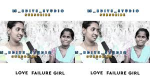 love failure tamil whatsapp status