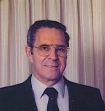 Adrian Becker Obituary - Dallas, Texas | Legacy.com