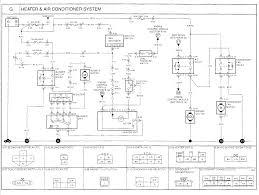 ac motor wiring part 8 158945 20