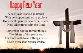 happy new year images christians latest bible vereses quotes