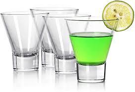 com martini glasses cocktail