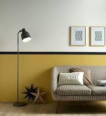 Pin by Ivano Iaia on Interiors | Room decor, Vintage home decor, Decor