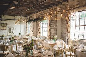 the best wedding venues in michigan