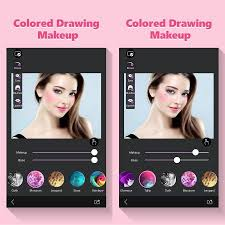 you makeup makeover editor app for pc