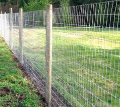 Steel Fence All Architecture And Design Manufacturers Videos
