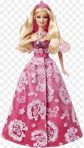 barbie the pearl princess 0 barbie