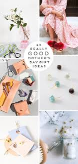 diy mother s day gifts that don t