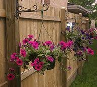 Pin By Lucy Roberts Real Estate On Outside The House Easy Backyard Diy Easy Backyard Diy Backyard