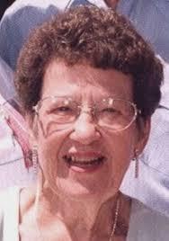 Faye Smith Obituary - ,