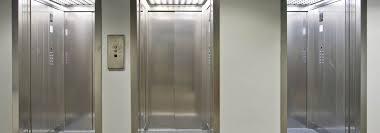 مزایای استفاده از آسانسور